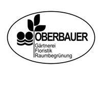 Blumen Oberbauer   Hochzeit- & Eventfloristik