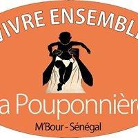 Vivre Ensemble - La Pouponnière de Mbour