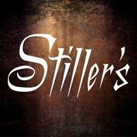 Stiller's