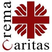 Caritas Crema