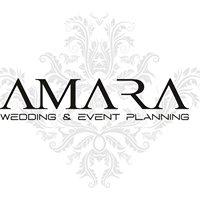 Amara Wedding & Event Planning