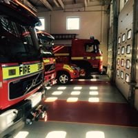 Clifden Fire & Rescue