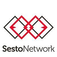 SestoNetwork