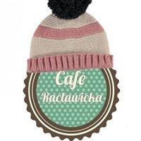 Cafe Racławicka