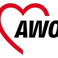AWO Kreisverband Treptow-Köpenick e.V.