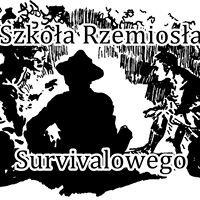 Szkoła Rzemiosła Survivalowego