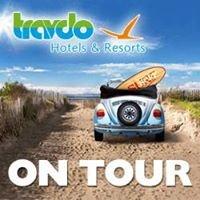 Travdo on Tour