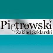 Pietrowski. Zakład Szklarski