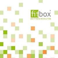fitbox Berlin Friedrichshain
