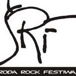 Stowarzyszenie Środa Rock Festiwal