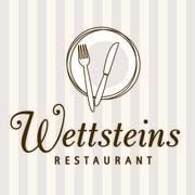 Wettsteins Restaurant