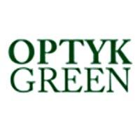 Optyk Green