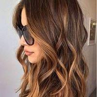 Malcolm Oliver Hair Design