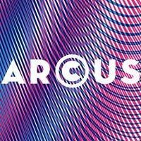 Arcus College - Horeca