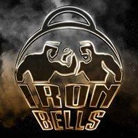 Iron Bells - Krzysztof Zieliński - Dietetyka, Trening Personalny