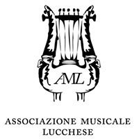 Associazione Musicale Lucchese Onlus