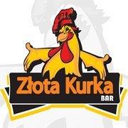Bar Złota Kurka
