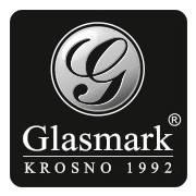 Glasmark Sp. z o.o.