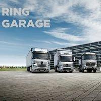 Ring Garage AG Chur