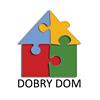 DOBRY DOM