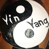 Restoranas Yin Yang