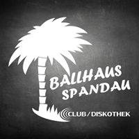 Ballhaus Spandau