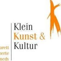 Kleinkunst & Kultur KKK
