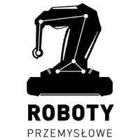 Roboty Przemysłowe Sp. z o. o.