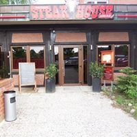 Das kleine Steak-House Altenholz