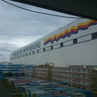 Papenburger Meyer Werft