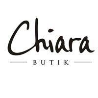 Chiara butik