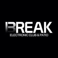 Break Club