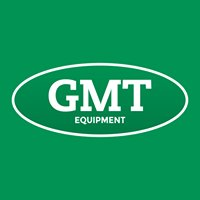 GMT Equipment