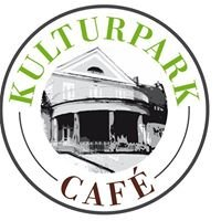Kulturparkcafé ehemals Café Luise