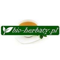 bio-herbaty.pl