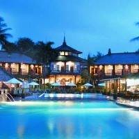 Hotels Legian Bali