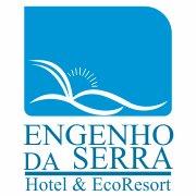Hotel Engenho da Serra