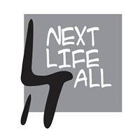 Next Life 4 All