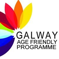 Galway Age Friendly County