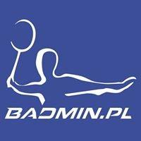 Badmin.pl