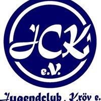Jugendclub Kröv e.V.