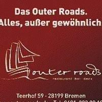 Outer Roads - Piano Bar