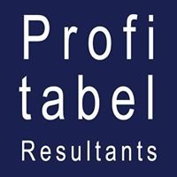 Profi-tabel Resultants GmbH & Co. KG