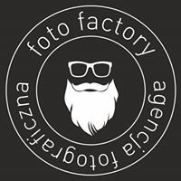 Foto Factory - www.fotofactory.net