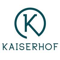 Der Kaiserhof - Hotel und Restaurant, Tagung und Event bei Bad Kreuznach