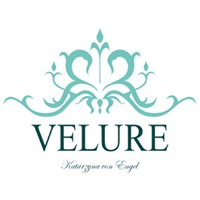 Salon Velure nails&beauty