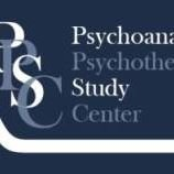 Psychoanalytic Psychotherapy Study Center