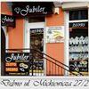 JUBILER - Salon Jubilerski SZAFIR