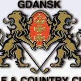 PZG Polskiego Związku Głuchych