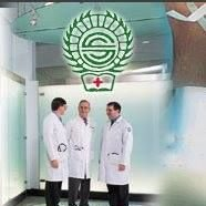 Shadan Institute of Medical Sciences, Teaching Hospital & Research centre
